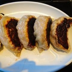 松戸富田製麺 ららぽーとTOKYO-BAY店の写真