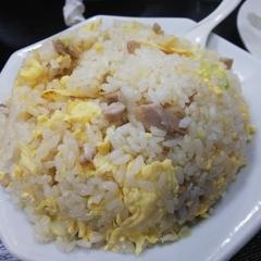 中華料理 福源樓の写真