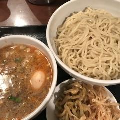 中華麺酒家 彩華の写真
