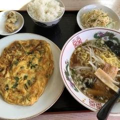 台湾料理 福福 山梨韮崎店の写真