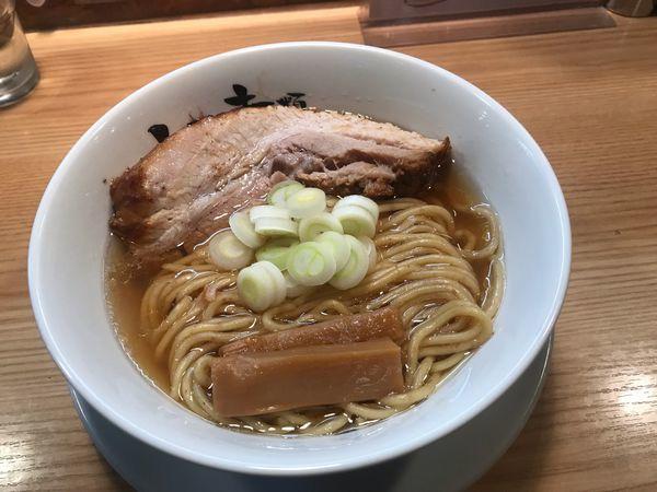 「macro 厚厚」@人類みな麺類の写真