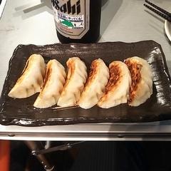 麺屋 誉の写真