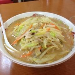中華料理 八宝亭の写真