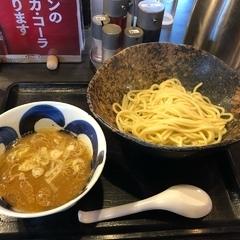 三ツ矢堂製麺 あきる野店の写真