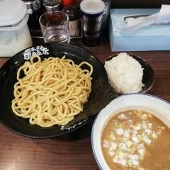 横浜家系ラーメン 町田商店33の写真