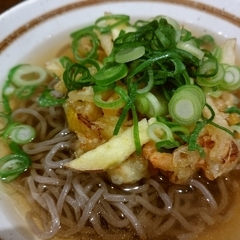 粋麺 あみ乃やの写真