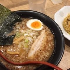 よしきゅう本店 三鷹駅北口店の写真