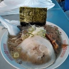 博多長浜ラーメン松村の写真