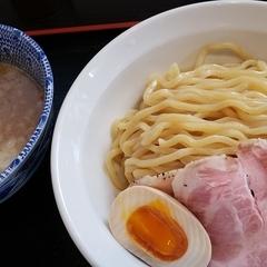 麺's dining 036の写真