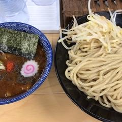 麺屋サキマサの写真