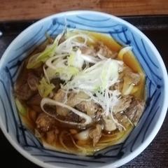 自家製麺鍛錬場 瀧ざわの写真