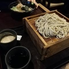 嵯峨谷 神保町店の写真