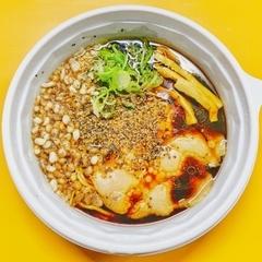 麺バル プライドの写真