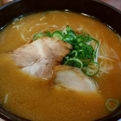 北海ラーメンすすき野 宝塚ソリオ店の写真