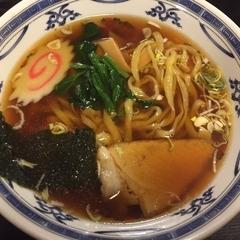 三松会館の写真