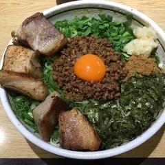 担々麺はなび FC藤ヶ丘店の写真