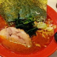麺家 鶏豚大将 横浜東戸塚店の写真