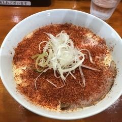 麺屋 鶏っぷの写真