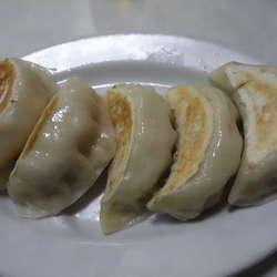 中華飯店 大川