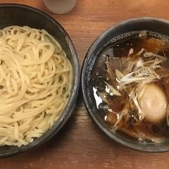 京都千丸 麺屋しゃかりき 本店の写真