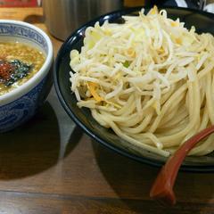 つけ麺専門店 三田製麺所 ヨドバシAkiba店の写真