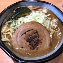 麺や 虎ノ道の写真