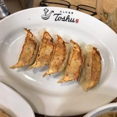 れんげ食堂 Toshu 鶴見店の写真