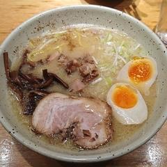 つじ田 味噌の章 飯田橋店の写真