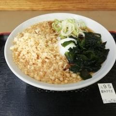 富士そば 原町田店の写真