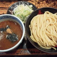 つけ麺専門店 三田製麺所 池袋西口店の写真