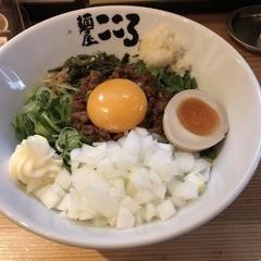 麺屋こころ 梅ヶ丘店の写真
