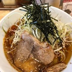 麺屋三喜の写真