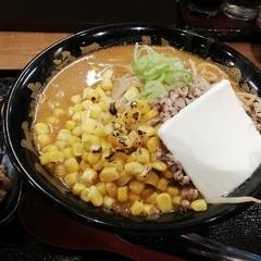 マルキン本舗 東松山店の写真