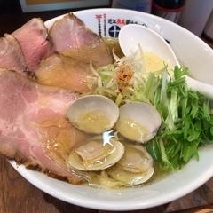 近江熟成醤油 十二分屋 早稲田店の写真