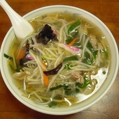 中華料理 大観の写真