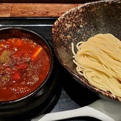 三ツ矢堂製麺 流山おおたかの森S.C店の写真