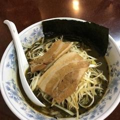 台湾料理 台味館 大泉東小泉店の写真
