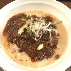 中華ノ麺 Xing fuの写真