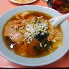 中国料理 酔仙楼 東白鳥店の写真