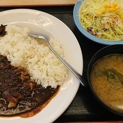 松屋 京成立石店の写真