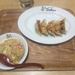 れんげ食堂 Toshu 荻窪店の写真