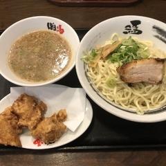 ばり嗎 東松山店の写真