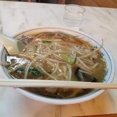 中華料理 松楽の写真