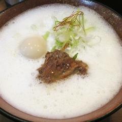 麺屋よつ葉の写真