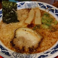 九州ラーメン亀王 堂島店の写真