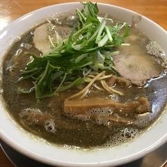 麺響 松韻の写真