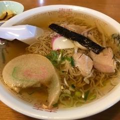 丸竹食堂の写真