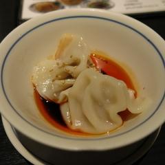 陳麻婆豆腐 赤坂アークヒルズ店の写真