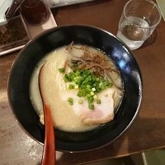 麺屋 遊仁の写真