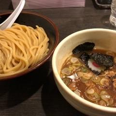 景勝軒 前橋総本店の写真
